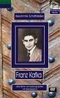 Beruhmte Schriftsteller Kafka 5060179570624 DVD Region 2