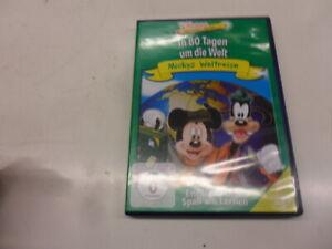 DVD-Disneys-Spielend-Lernen-In-80-Tagen-um-die-Welt-Mickys-Weltreise