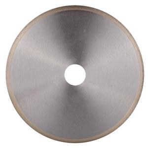 "Hole 1 1//4/"" 6 inch 150x1mm 1A1R Cut Off Diamond Grinding Wheel Type"