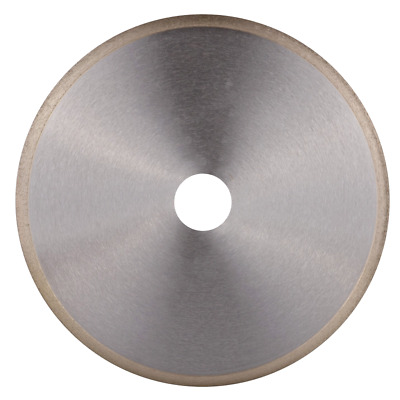 Type 3,15 inch 80x10mm 1A1 Straight Diamond Grinding Wheel 150 Grit Hole 20mm