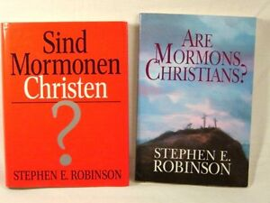 Christen robinson