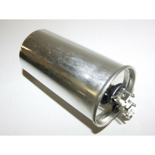 30UF 400-500V 4 TERMINALS METAL ROUND RUN CAPACITOR 30µF AXIAL FAN