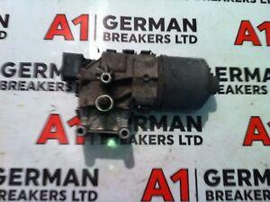 PLUMBERS CARPENTERS 121293 RAACO OPEN TOOLBOX AS USED BY BRIT GAS ENGINEER