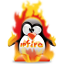 IPFire OS USB Linux Open Source Firewall Proxy Server VPN Gateway Encryption