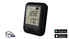 Lascar El Wifi Th Wireless High Accuracy Humidity Amp Temperature Data Logger