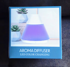 ROOM-2-ROOM-Essential-Oil-Aroma-Diffuser-With-LED-Color-Changing-Light