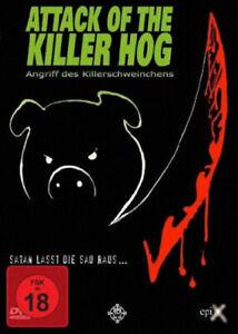 Attack-of-the-Killer-Hog-DVD