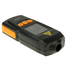 Tachometer Digital Tachometer 25 9999rpm Handheld Digital Speedometer New