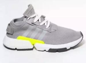 Running shoes mens Adidas 8,5 US