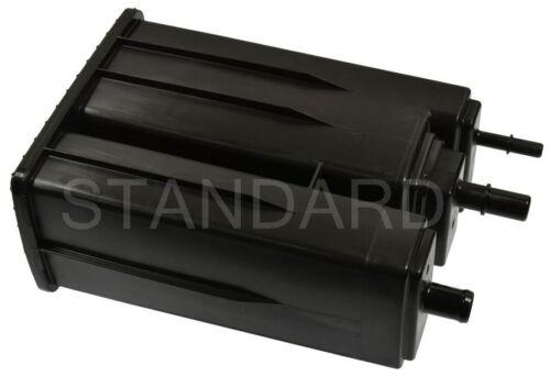 Vapor Canister Standard CP3353