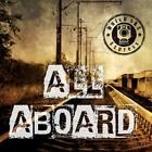 All Aboard (Ltd.Black Vinyl) von Dutch Ska Express (2015)