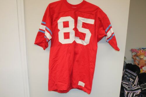 VTG 50's Russell Athletic Southern Heavyweight Foo