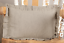 SAWYER-MILL-TICKING-STRIPE-QUILT-choose-size-amp-accessories-Farmhouse-Bedding thumbnail 30