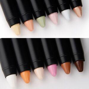 Concealer-Highlight-Contour-Pen-Stick-Eye-Face-Make-Up-Hide-Blemish-Foundation