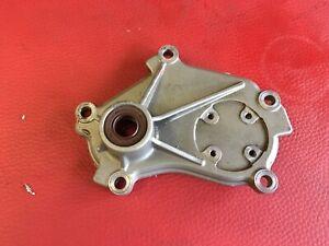D28 DUCATI Panigale 1199 S  Getriebedeckel Getriebe Deckel  MOTORDECKEL