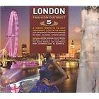 Various Artists - London Fashion District, Vol. 5 (2011)