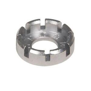 CLE-A-RAYONS-jauge-10-15-pour-rayon-diametre-de-1-8-a-3-mm-finition-chrome