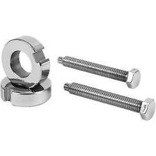 Diamond Engineering Axle Adjuster Bolt Kits DE5180P