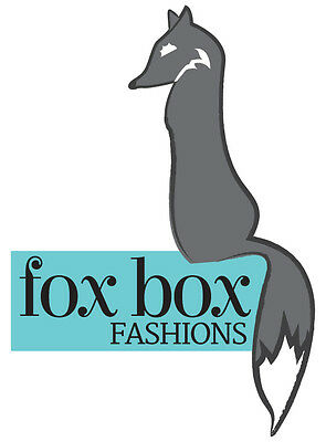 Fox Box Fashions