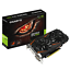 Gigabyte-GeForce-GTX-1060-Windforce-OC-6GB-Graphics-Card-PCI-E-3-0-Display thumbnail 1