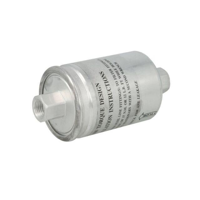 Kraftstofffilter BOSCH 0 450 905 911