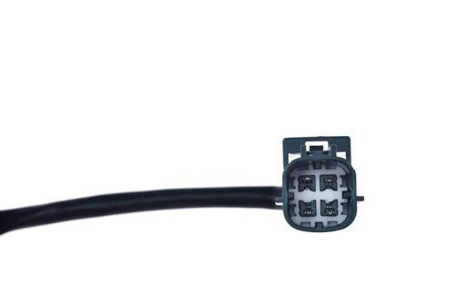 Nissan Almera Tino 2000-2006 1.8 O2 Oxygen Lambda Sensor