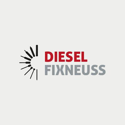 dieselfixneuss