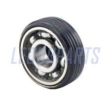 Oil seal crank bearing For HUSQVARNA 136 137 141 142 NEW