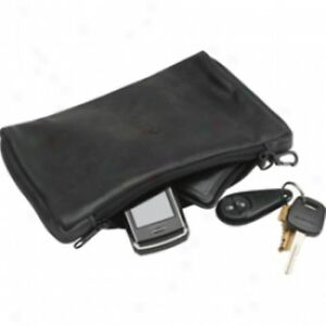 Personalized-Full-Leather-Valuables-Pouch