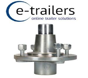 Hub-for-Erde-Trailers-100-102-102-122-132-PM300-PM310-Daxara-106-107-126-127-137