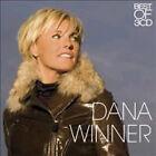 Best Of 3CD von Dana Winner (2012)