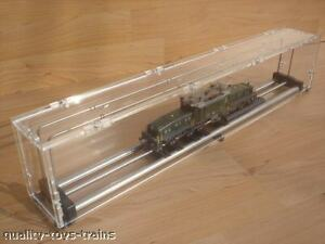 Display-Case-in-Acrylic-for-our-HO-amp-N-Roller-test-stands