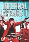 Infernal Affairs 2 5023965350824 DVD P H