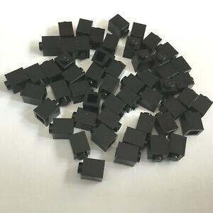 Lego Basissteine 1x1 weiß 3005 neu 10-20 - 50-100 - 200 Stück