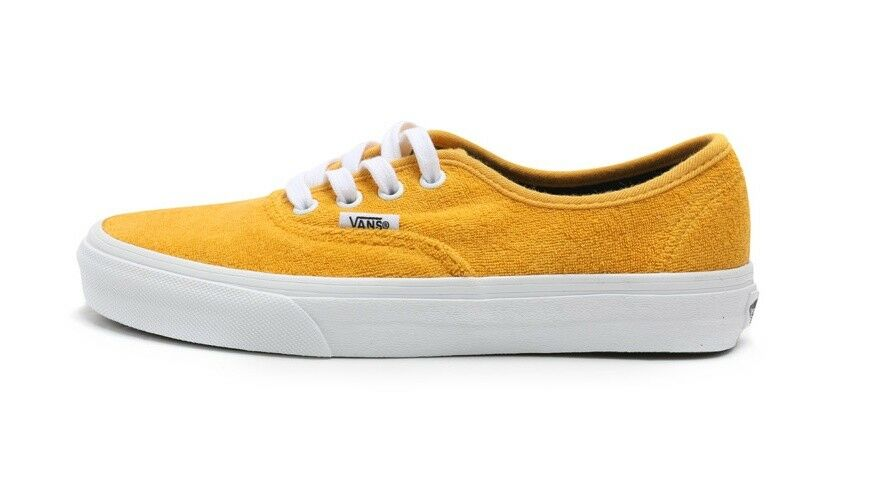 VANS AUTHENTIC TERRY NEW STYLE scarpe VN-0A38EMU5U