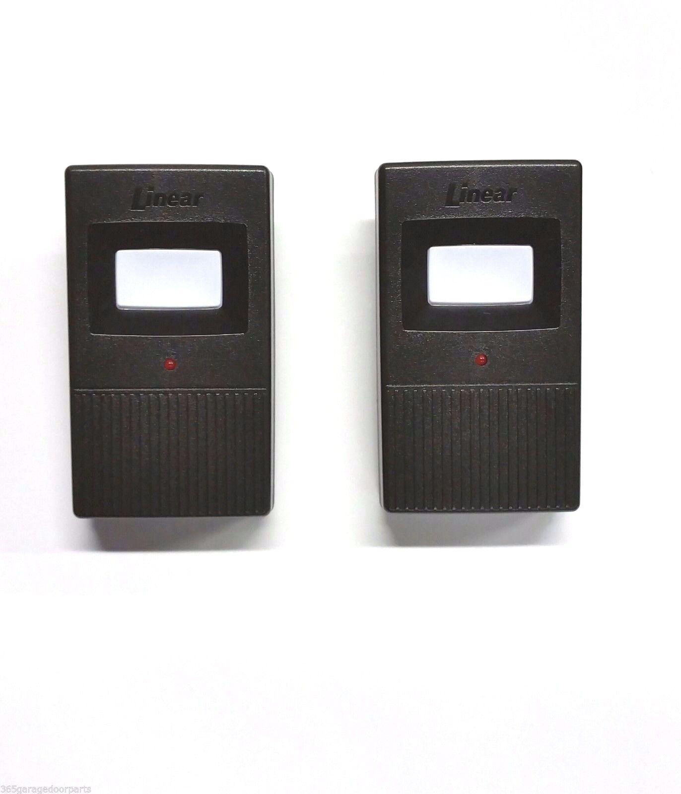 delta 3 receiver dnr00001 manual