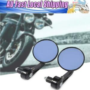 7-8-034-Universal-Round-Motorbike-Rear-View-Handle-Bar-End-Rearview-Side-Mirror-se