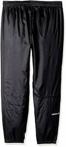 ADIDAS-Originals-Men-039-s-Pants-Size-L-Authentic