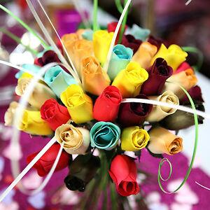 200-roses-en-bois-fleur-en-bois-decoration-pour-muguet-DRB1