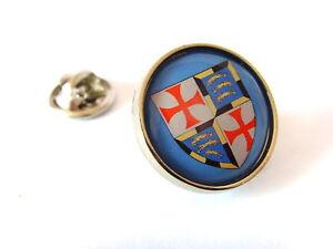 Master-Caballeros-Templarios-Guillaume-de-Chartres-PRENDEDOR-PIN