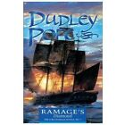 The Lord Ramage Novels: Ramage's Diamond 7 by Dudley Pope (2001, Paperback)