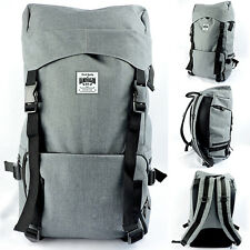 Bag BV 106 Backpack Hiking Sport Outdoor Bag