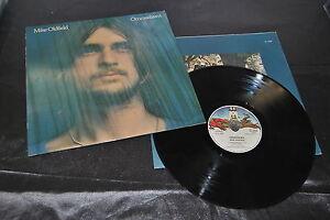 LP-33-MIKE-OLDFIELD-OMMADAWN-ITALY-1975-VIL-12043-VIRGIN-RICORDI