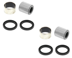 New All Balls Shock Bearing Kit 21-0007 for Honda TRX 450 S 98-01