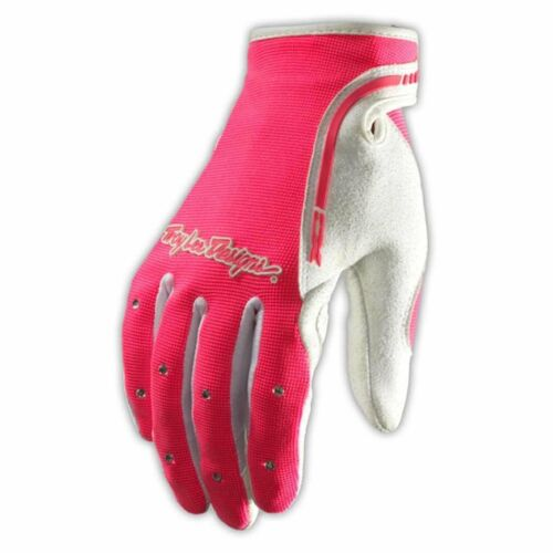 Troy Lee Designs XC Womens Glove