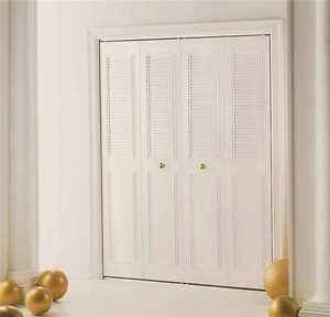 "Dunbarton Ivory Four Panel Metal Bifold Closet Door 72"" X. Plantation Shutters For Sliding Doors. Garage Mats Canada. Pocket Door With Glass. Quality Garage Door Services. Best Garage Floor Paint. Garage Door Repair Grand Rapids Mi. 67 Chevy Impala 4 Door For Sale. 12 Door Walk In Cooler"