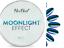 NeoNail-Arielle-Moonlight-Chrome-Mermaid-Effect-Nail-Powder-Dust-Art-Nails thumbnail 23