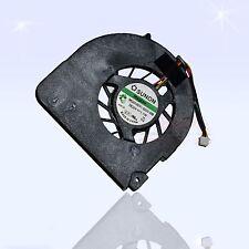 Para Acer Aspire 5338 5536z 5536g 5738 5738z ms2264 ventilador de radiador fan Cooler