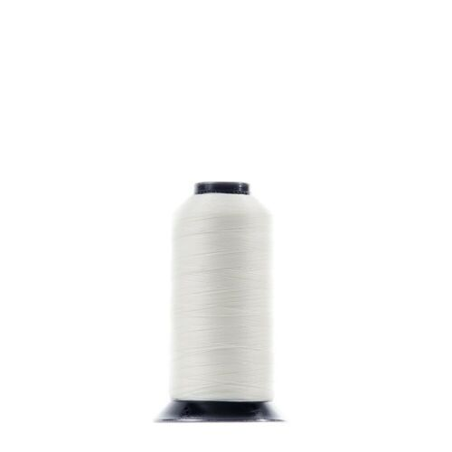 Bonded Polyester Thread  Heavy Duty UV Resistant Gazebos,marine use tents