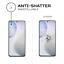 miniature 5 - Pellicola Protettiva Antishock per Vivo X60t